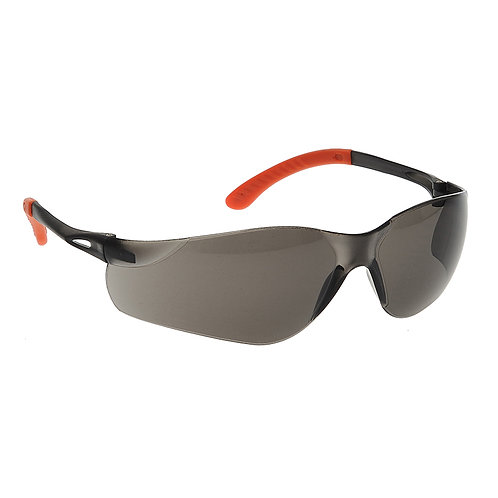 Pan View Schutzbrille