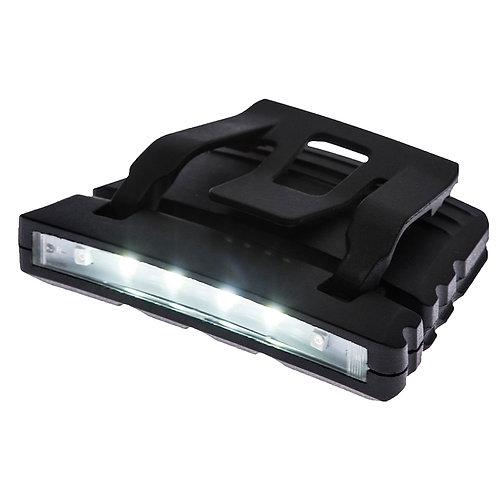 LED-Kappenlicht