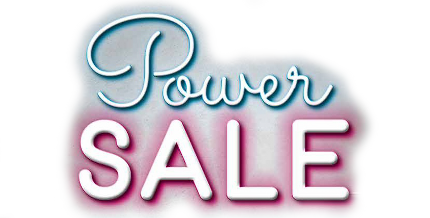 Power Sale.png