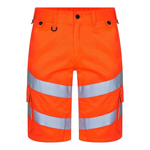 Safety Light Shorts