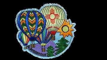 Heißluftballon.png