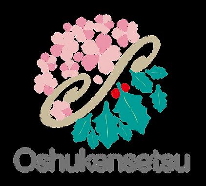 OSHU_LOGO-4.png