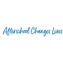 Afterschool Works - ACEA_Page_02.png