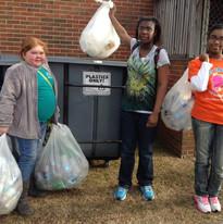 recycling girls.JPG