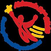 21st-CCLC-Alabama-logo.png