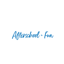 Afterschool Works - ACEA_Page_04.png