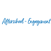 Afterschool Works - ACEA_Page_09.png