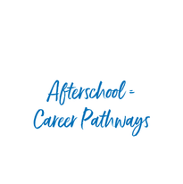 Afterschool Works - ACEA_Page_07.png