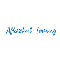 Afterschool Works - ACEA_Page_05.png