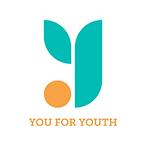 y4y-logo-full-color-01_1.png