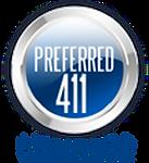 preferredSeal-blue.webp