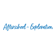 Afterschool Works - ACEA_Page_06.png