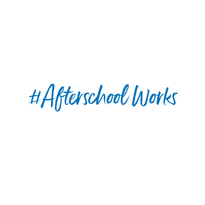 Afterschool Works - ACEA_Page_01.png