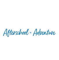 Afterschool Works - ACEA_Page_03.png