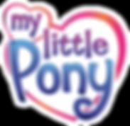 my-little-pony-logo-3F267AECDC-seeklogo.