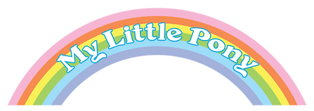 MY-LITTLE-PONY-RETRO-LOGO.png