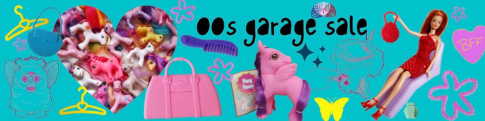 00s garage sale.png
