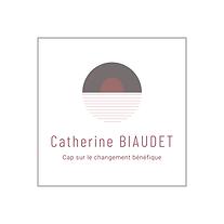 Catherine_BIAUDET_Sophro-coaching_Emploi