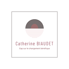 Catherine_Biaudet_Sophrologue_Coach_Préparateur mental_Nancy_Cabinet_Visio_Skypel.png