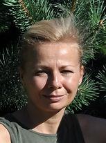 Catherine_BIAUDET_Sophro-coaching_Relaxa