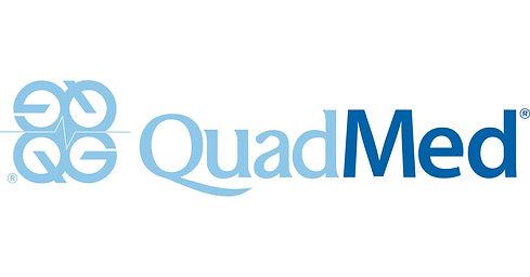 QuadMed_Logo.jpg
