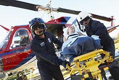 bigstock-Paramedics-unloading-patient-f-