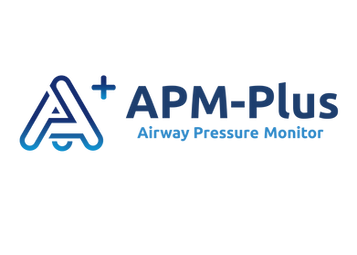 apm plus logo .png