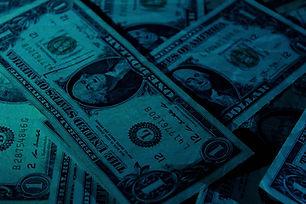 Remarques dollar