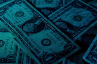A Billion Dollar (Almost) Trade Secrets Dispute
