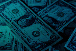 10-Year Treasury Yield Tops 3%