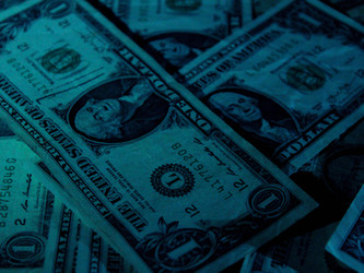 Wage Garnishment - What You Need To Know