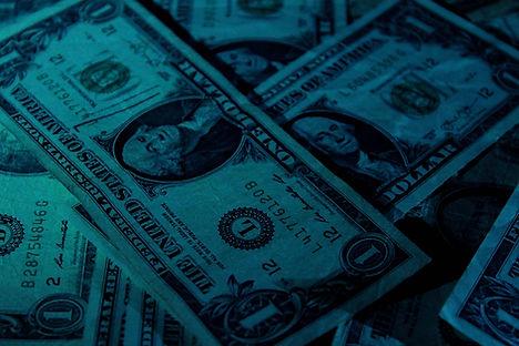 Dollar Notes