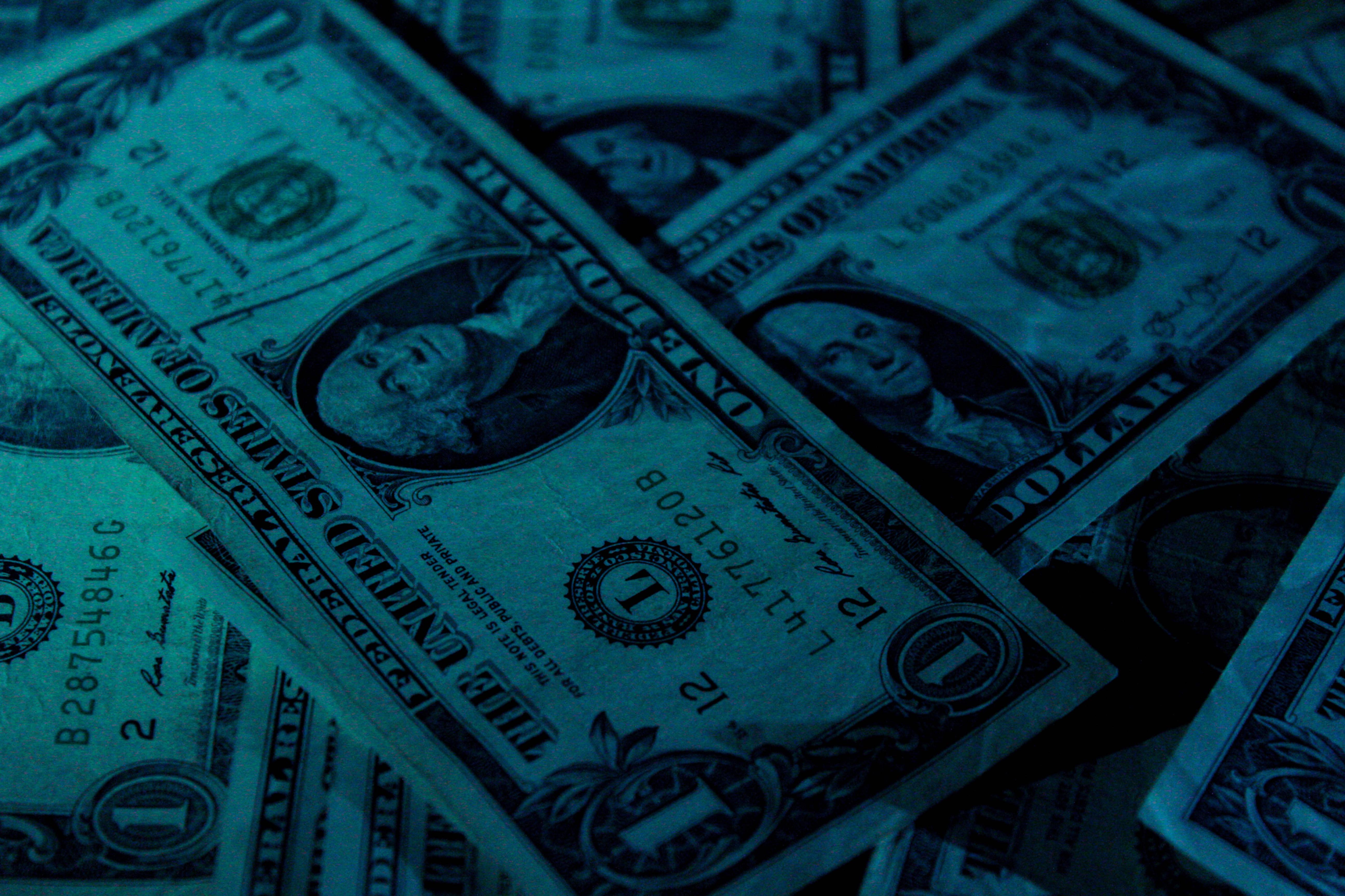 Budget and Savings Plan