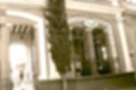 piano,musica,arte,restaurante,vino,comida,terraza,divertirse,sexo,pintura,meditacion,cafe,pasteleria,delicioso,tlapan,talleres,literatura,arte,perros,fumar,mexicana,internacional,tapas,restaurante,celebrar,cumpleaños,reuniones,reunion,feliz,