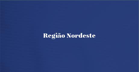 JUST_SITE_ASSETS_REGIAO NORDESTE.png