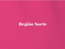 JUST_SITE_ASSETS_REGIAO NORTE.png