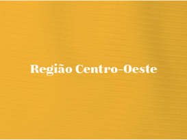 JUST_SITE_ASSETS_REGIAO CENTRO-OESTE.png