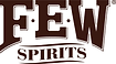 few spirits logo.png