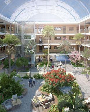 Mölnlycke_interior_garden_test_view01_