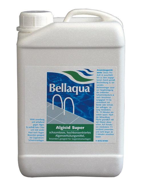 Algicid Super 3l