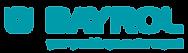 BAYROL_Logo_web_RGB.png
