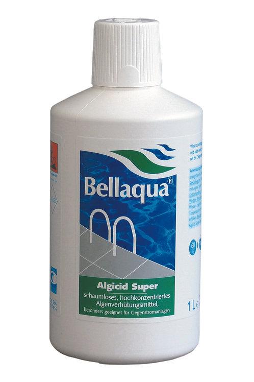 Algicid Super 1l