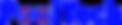 Kopie%20von%20output-onlinepngtools_edit
