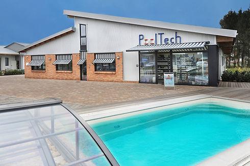 PoolTech Firma-heller-min.jpg