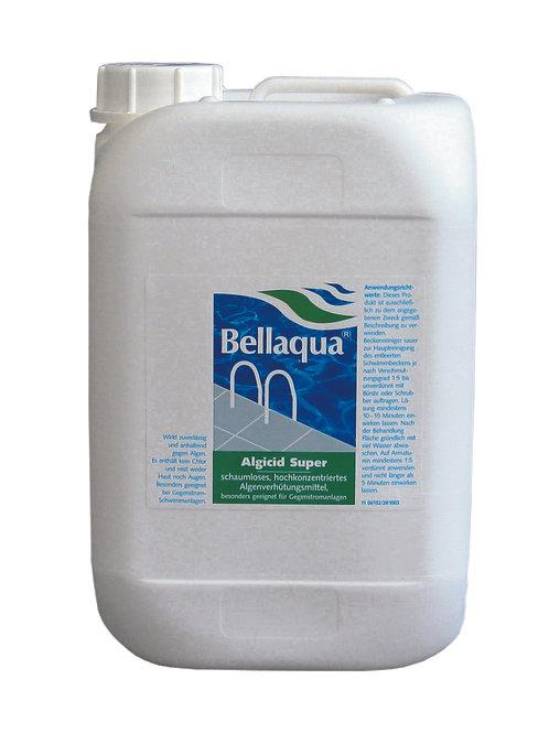 Algicid Super 6l