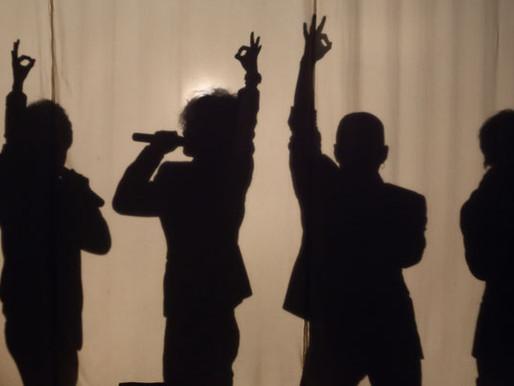 CLOWN'S CROWN 4周年記念ライブ