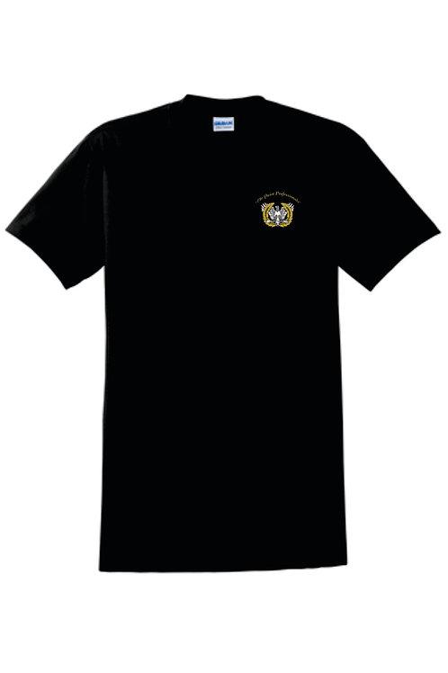 Warrant Officer Cotton Shirt