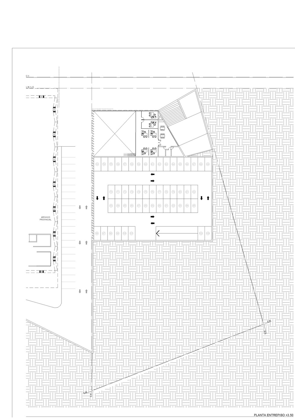 planos_um_av_lugones_pgina_2jpg