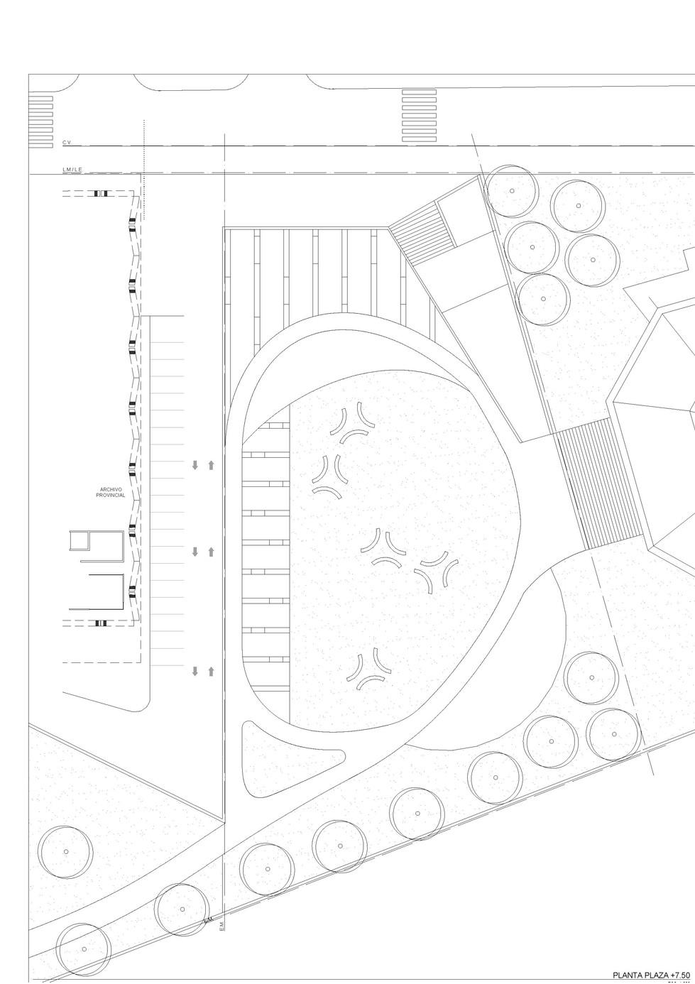 planos_um_av_lugones_pgina_3jpg