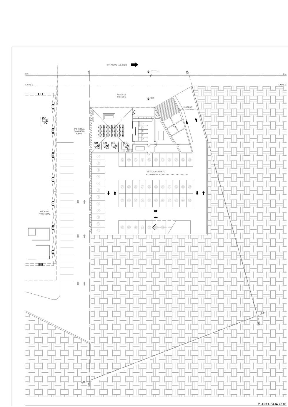planos_um_av_lugones_pgina_1jpg